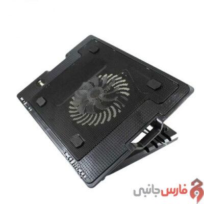 P-net-P-701-Cooling-Pad2-500x500