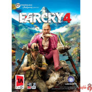 Parnian-FARCRY-4-PC
