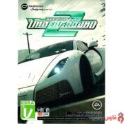 Parnian-Need-for-Speed-Underground-2-PC-1DVD