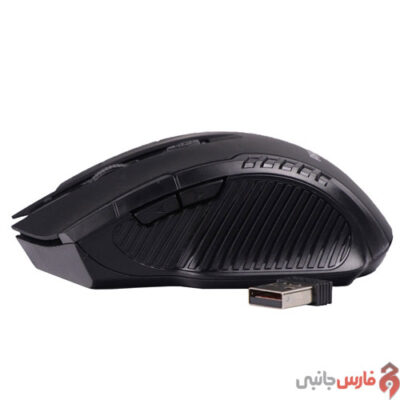 Philips-PH-17-wireless-Optical-Mouse-4