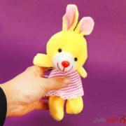 Rabbit2-B-3
