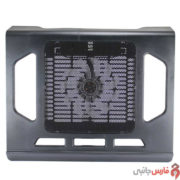 SaData-CP-N01-Laptop-Cooling-Pad-2