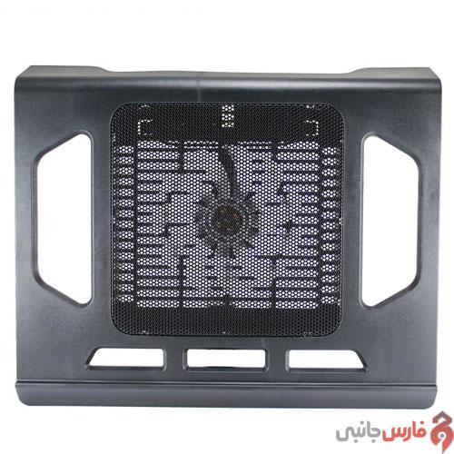 SaData-CP-N01-Laptop-Cooling-Pad-2