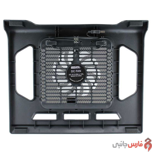 SaData-CP-N01-Laptop-Cooling-Pad-3