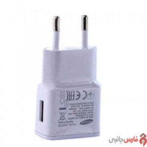 Samsung-S4-Charger-1-500x500
