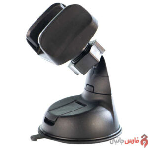 Silicone-Sucker-Phone-Car-Holder-1