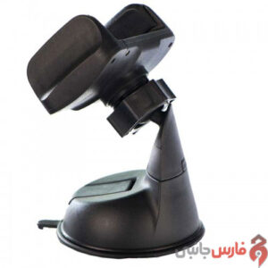 Silicone-Sucker-Phone-Car-Holder-2-500x500