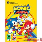 Sonic-Mania-PC