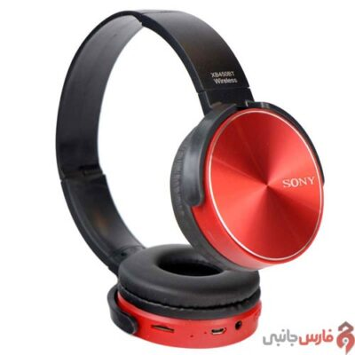 Sony-450BT-bluetooth-headphone-7