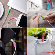Spiral-Cable-Protector-Silicone-2