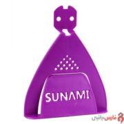 Sunami-Phone-Holder-2