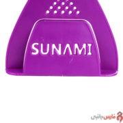Sunami-Phone-Holder-3