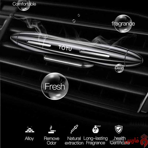 TOTU-DCTV-08-Fragrance-air-freshener-perfume-3