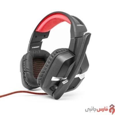 TSCO-TH-5126-Headphones-1