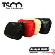 TSCO-THC-3153-External-HDD-Bag-1