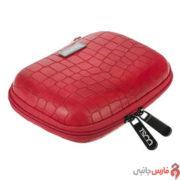 TSCO-THC-3153-External-HDD-Bag
