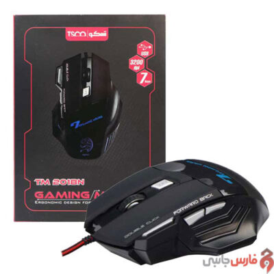 TSCO-TM-2018N-gaming-mouse