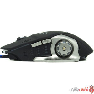 TSCO-TM-762GA-Gaming-Mouse-3