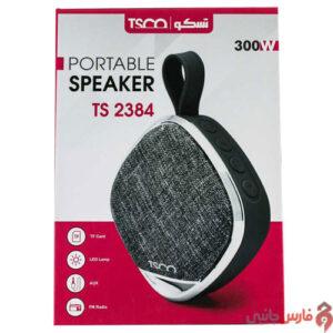 TSCO-TS-2384-Speaker-Bluetooth-1