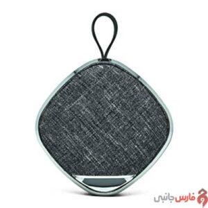 TSCO-TS-2384-Speaker-Bluetooth
