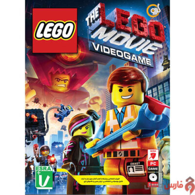 The-Lego-Movie-Video