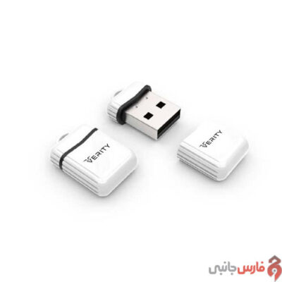 VERITY-V711-8GB-USB2