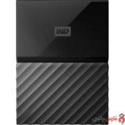 Western-Digital-WDBYNN0010B-1TB-HDD-HardDrive-7