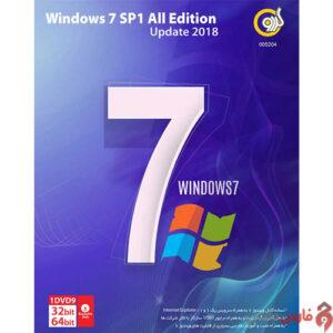 Windows-7-SP1-All-Edition-Update-2018-Gerdoo-Front-1