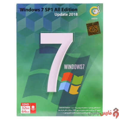 Windows-7-SP1-All-Edition-Update-2018-Gerdoo-Front
