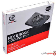 XP-F94-Notebook-Cooling-pad-pack
