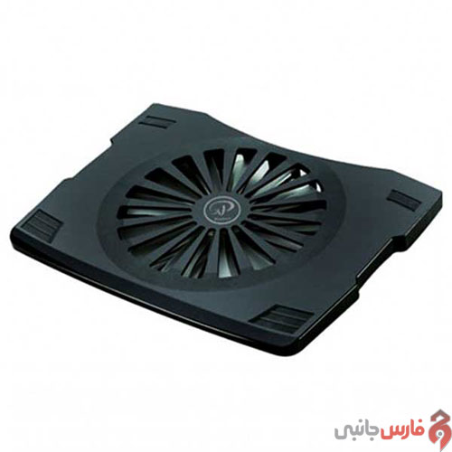 XP-F94-Notebook-Cooling-pad