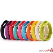 Xiaomi-Mi-Band-2-Silicone-Wrist-Strap-Colors