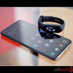Xiaomi-Mi-Band-4-Smart-Band-3