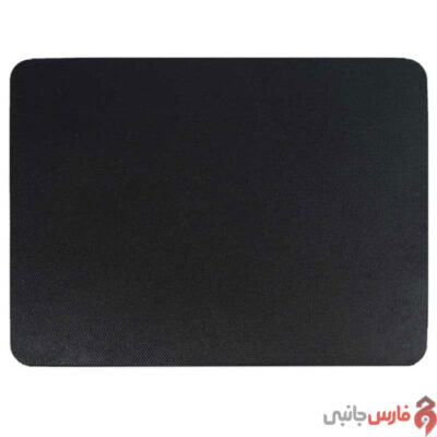 Zifa-1722cm-mouse-pad-with-foam-cover-11
