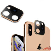 iPhone-X-XS-Lens-TO-iPhone-11-Pro-Pro-Max-Converter-3