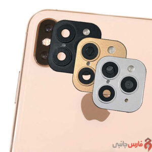 iPhone-X-XS-Lens-TO-iPhone-11-Pro-Pro-Max-Converter-4