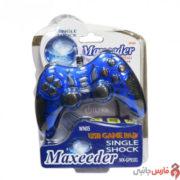 maxeeder-mx-gp9101wn05-usb-gamepad