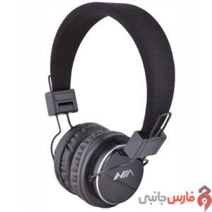nia-q8-851-black