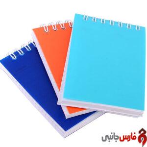 دفتر-یادداشت