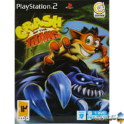 CRASH-OF-THE-TITANS-PS2-Gerdoo-1