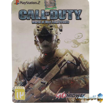 Call-Of-Duty-World-at-War-Final-Fronts-1
