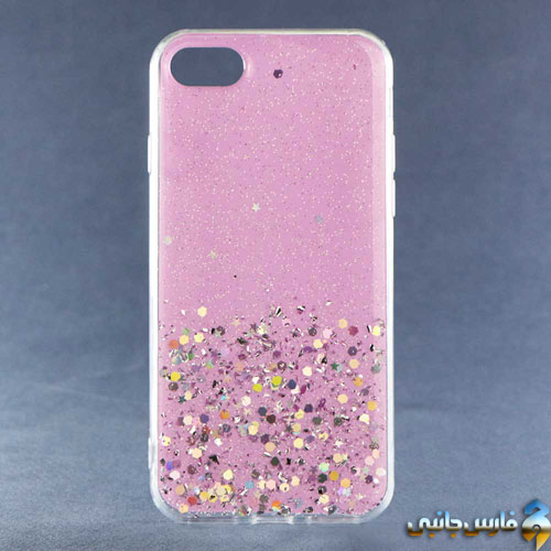 Cover-Case-For-iPhone-78-9