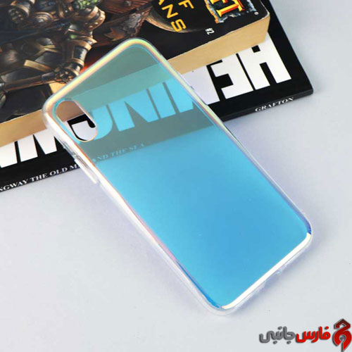 Cover-Case-For-iPhone-X-XS-2-2