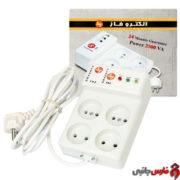 Electro-Faz-Voltage-Protector-with-4-Entries-3