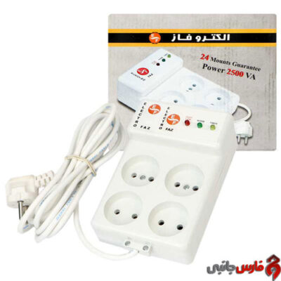 Electro-Faz-Voltage-Protector-with-4-Entries-3