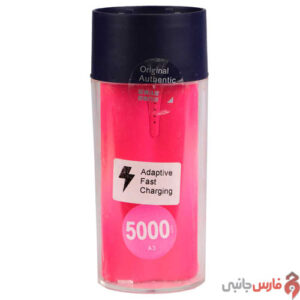 Element-Fast-5000-power-bank-5