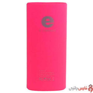 Element-Fast-5000-power-bank-6