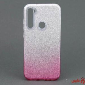 Fantasy-Cover-Case-For-Xiaomi-Redmi-Note-8-Pro-4