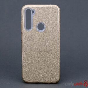 Fantasy-Cover-Case-For-Xiaomi-Redmi-Note-8-Pro-5
