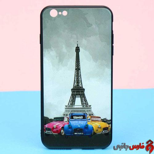 Fantasy-Cover-Case-For-iPhone-6-Plus-4